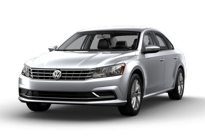 2019 Volkswagen Passat Prices, Reviews, and Pictures   Edmunds