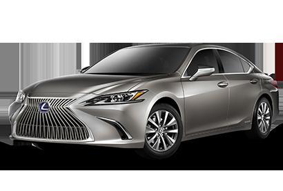 Lexus Lease Deals >> Lexus Es 300h Lease Deals Specials Lease A Lexus Es 300h With