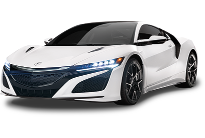 Acura Sports Car >> 2019 Acura Nsx Prices Reviews And Pictures Edmunds