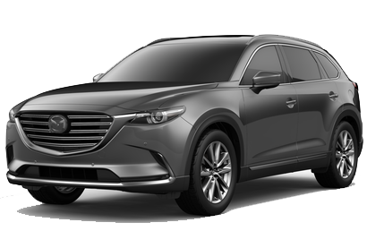 2019 Mazda CX-9 Prices, Reviews, and Pictures | Edmunds