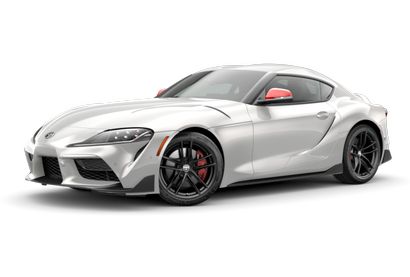 Edmunds What'S My Car Worth >> Used Toyota Supra For Sale In Tucson Az Edmunds