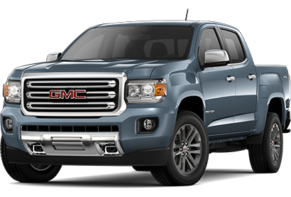 2020 GMC Canyon Prices, Reviews, and Pictures | Edmunds