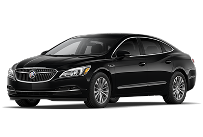 2018 Buick LaCrosse Hybrid Prices, Reviews, and Pictures | Edmunds