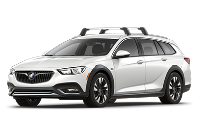 2019 Buick Regal TourX Wagon Prices, Reviews, and Pictures   Edmunds