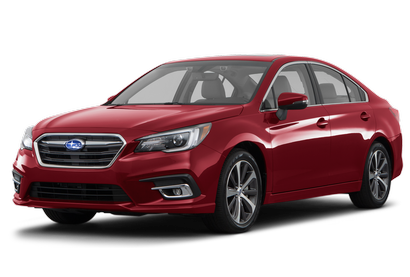 2020 Subaru Legacy Prices, Reviews, and Pictures | Edmunds