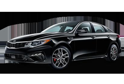 Kia Optima Lease 99 >> 2019 Kia Optima Prices, Reviews, and Pictures | Edmunds