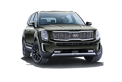 2020 Kia Telluride Prices, Reviews, and Pictures | Edmunds