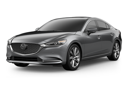 2019 Mazda 6 Prices, Reviews, and Pictures   Edmunds