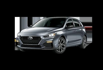 2018 Hyundai Elantra GT Consumer Reviews - 13 Car Reviews