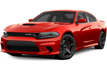 Dodge Charger Lease >> 2019 Dodge Charger SRT Hellcat Pricing, Features, Ratings and Reviews | Edmunds