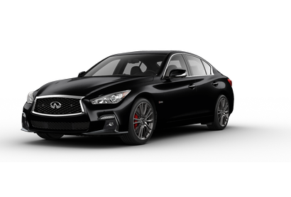 2019 INFINITI Q50 Prices, Reviews, and Pictures | Edmunds