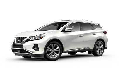 2019 Nissan Murano Prices, Reviews, and Pictures | Edmunds