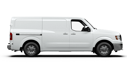 2019 Chevrolet Express Cargo Prices, Configurations, Reviews