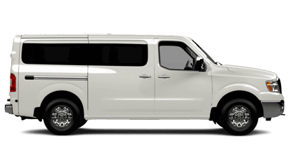 Nissan Passenger Van >> Used Nissan Nv Passenger For Sale In Jacksonville Fl Edmunds