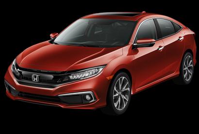2019 Honda Civic Prices, Configurations, Reviews | Edmunds
