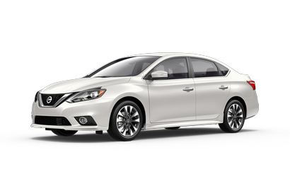 2016 Nissan Sentra Sv >> 2018 Nissan Sentra Prices, Reviews, and Pictures | Edmunds