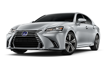 Lexus Lease Deals >> Lexus Gs 450h Lease Deals Specials Lease A Lexus Gs 450h