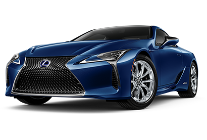 Lexus Lease Deals >> Lexus Lc 500h Lease Deals Specials Lease A Lexus Lc 500h