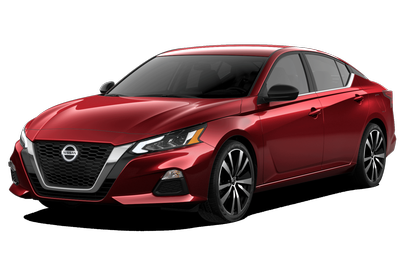 2020 Nissan Altima Prices, Reviews, and Pictures | Edmunds