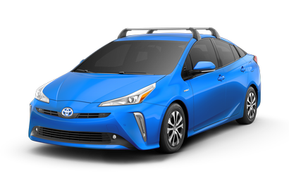 2019 Toyota Prius Prices, Reviews, and Pictures | Edmunds