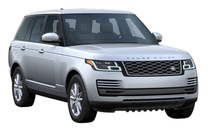 2020 Land Rover Range Rover Prices Reviews And Pictures