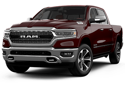 2019 Ram 1500 Prices, Reviews, and Pictures | Edmunds