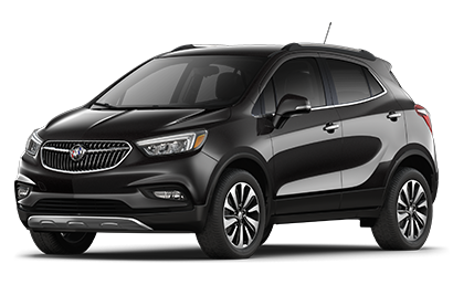 Buick Lease Deals >> Buick Lease Deals Specials Lease A Buick With Current Offers