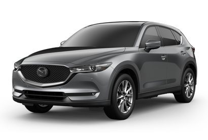 2019 Mazda CX-5 Prices, Reviews, and Pictures   Edmunds