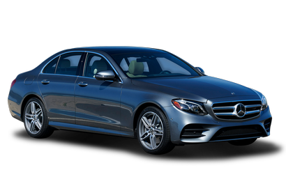 2019 Mercedes-Benz E-Class Prices, Configurations, Reviews