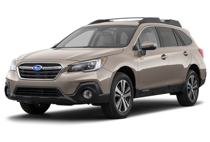 2019 Subaru Outback Prices, Reviews, and Pictures | Edmunds