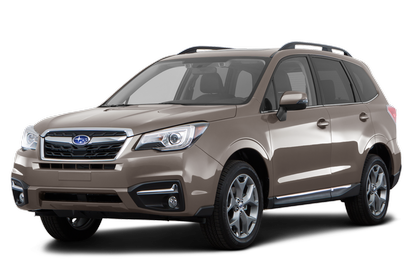2019 Subaru Forester Prices, Reviews, and Pictures | Edmunds