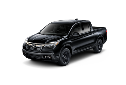 Magnificent Save More And Read Reviews On The 2019 Honda Ridgeline Edmunds Wiring Digital Resources Lavecompassionincorg