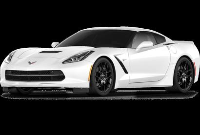 Used Chevrolet Corvette for Sale in Minneapolis, MN | Edmunds