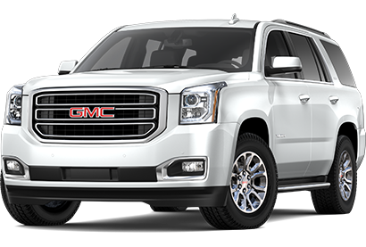 2019 GMC Yukon: New Packages, Specs, Price >> 2019 Gmc Yukon Prices Reviews And Pictures Edmunds