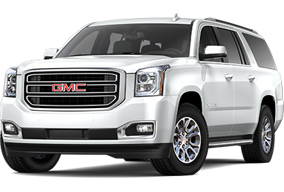 2019 GMC Yukon XL Prices, Reviews, and Pictures   Edmunds