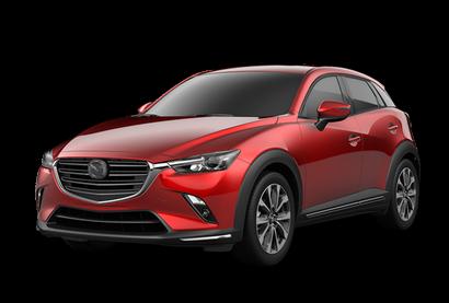 Mazda Cx 3 Lease >> Mazda Cx 3 Lease Deals Specials Lease A Mazda Cx 3 With Current